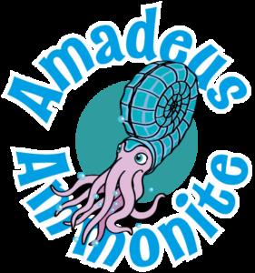 Amadeus Ammonite